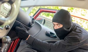 19022-news07-09-14thief-entering-autoshutterstock