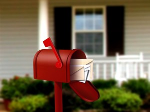 small-red-mailbox-art-5239b1f7c4135551